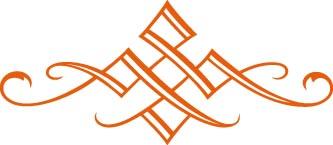 Accent_Orange