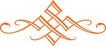 Accent_Orange.jpg