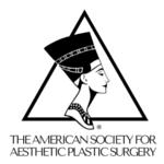 asapssociety_logo.png