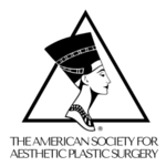 asapssociety_logo.png