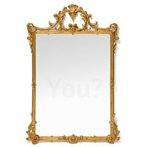 You-_Mirror_Before