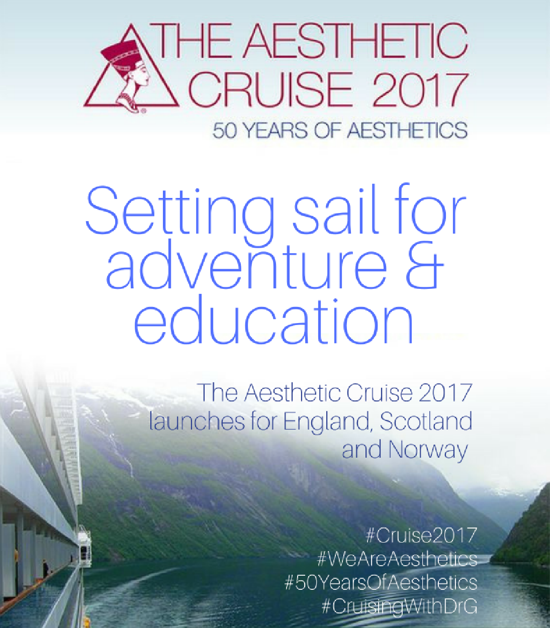 The Aesthetic Cruise 2017.png